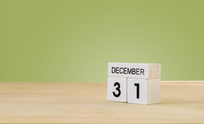 Calendario Raccolta Tartufi: Quali Puoi Gustare A Dicembre?