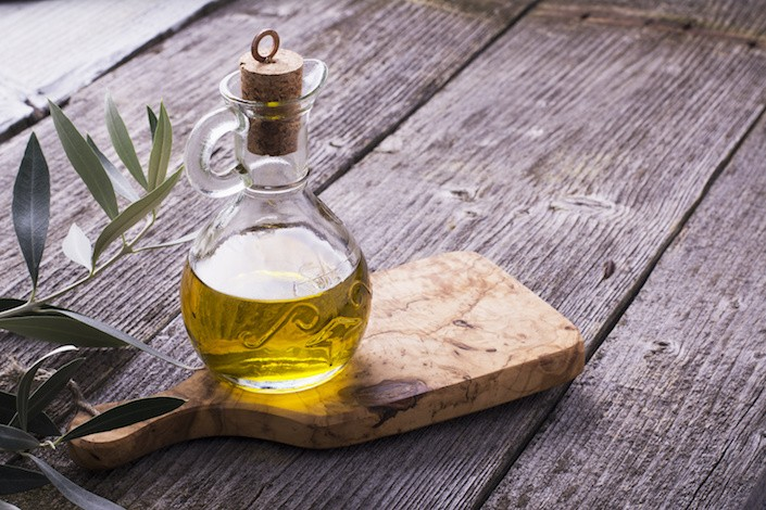 5 Idee Per Usare L'olio Al Tartufo Bianco